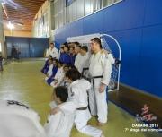 dalmine-2013_7-stage-dei-campioni069
