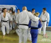 dalmine-2013_7-stage-dei-campioni074