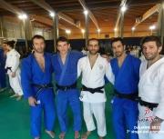 dalmine-2013_7-stage-dei-campioni084