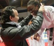 trofeo-expo-2012_sesto-s-giovanni_002
