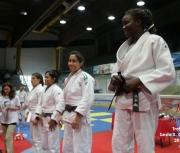 trofeo-expo-2012_sesto-s-giovanni_003