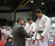 trofeo-expo-2012_sesto-s-giovanni_004