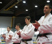 trofeo-expo-2012_sesto-s-giovanni_005