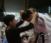 trofeo-expo-2012_sesto-s-giovanni_007
