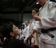 trofeo-expo-2012_sesto-s-giovanni_008