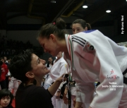 trofeo-expo-2012_sesto-s-giovanni_009