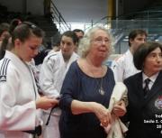 trofeo-expo-2012_sesto-s-giovanni_012