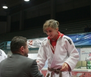 trofeo-expo-2012_sesto-s-giovanni_013