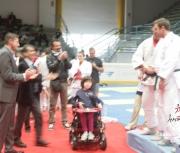 trofeo-expo-2012_sesto-s-giovanni_014