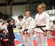 trofeo-expo-2012_sesto-s-giovanni_015