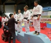 trofeo-expo-2012_sesto-s-giovanni_016