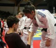trofeo-expo-2012_sesto-s-giovanni_017