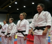 trofeo-expo-2012_sesto-s-giovanni_018