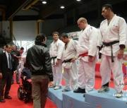 trofeo-expo-2012_sesto-s-giovanni_019