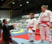 trofeo-expo-2012_sesto-s-giovanni_022
