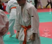 trofeo-expo-2012_sesto-s-giovanni_026