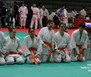 trofeo-expo-2012_sesto-s-giovanni_029