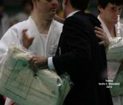 trofeo-expo-2012_sesto-s-giovanni_032
