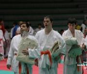 trofeo-expo-2012_sesto-s-giovanni_034
