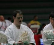 trofeo-expo-2012_sesto-s-giovanni_035