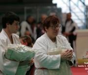 trofeo-expo-2012_sesto-s-giovanni_037