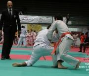 trofeo-expo-2012_sesto-s-giovanni_039