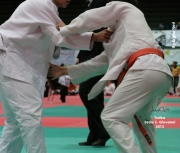 trofeo-expo-2012_sesto-s-giovanni_040