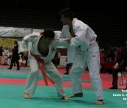 trofeo-expo-2012_sesto-s-giovanni_042
