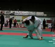 trofeo-expo-2012_sesto-s-giovanni_043