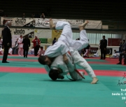 trofeo-expo-2012_sesto-s-giovanni_046