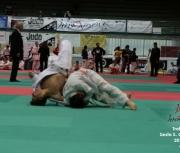 trofeo-expo-2012_sesto-s-giovanni_047