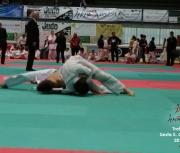 trofeo-expo-2012_sesto-s-giovanni_048