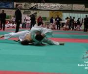 trofeo-expo-2012_sesto-s-giovanni_049