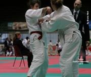 trofeo-expo-2012_sesto-s-giovanni_050