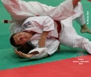 trofeo-expo-2012_sesto-s-giovanni_051