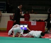 trofeo-expo-2012_sesto-s-giovanni_052