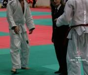 trofeo-expo-2012_sesto-s-giovanni_053
