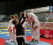 trofeo-expo-2012_sesto-s-giovanni_056