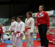 trofeo-expo-2012_sesto-s-giovanni_057