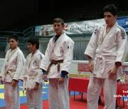 trofeo-expo-2012_sesto-s-giovanni_058