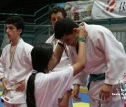 trofeo-expo-2012_sesto-s-giovanni_059