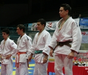 trofeo-expo-2012_sesto-s-giovanni_060