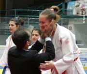 trofeo-expo-2012_sesto-s-giovanni_063