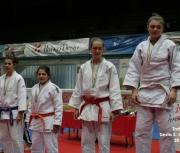 trofeo-expo-2012_sesto-s-giovanni_064