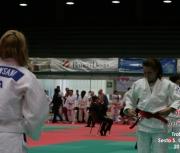 trofeo-expo-2012_sesto-s-giovanni_065