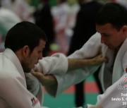 trofeo-expo-2012_sesto-s-giovanni_066