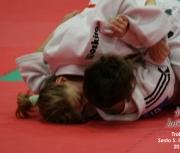 trofeo-expo-2012_sesto-s-giovanni_067