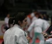 trofeo-expo-2012_sesto-s-giovanni_068