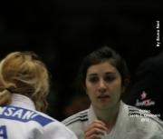 trofeo-expo-2012_sesto-s-giovanni_069