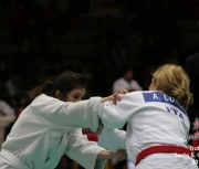 trofeo-expo-2012_sesto-s-giovanni_071